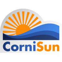 cornisun logo ctverec_small